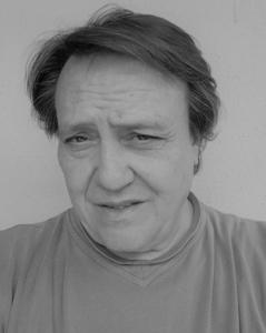 Mario De Flavis