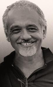 Gilberto Gallelli