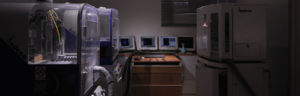 Fresatori dentali virtuali Bio3d